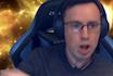 Streamer gewinnt WCOOP Main Event live bei Twitch