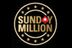 Sunday Million mit niedrigstem Buy-in aller Zeiten