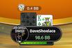 PokerStars veröffentlicht Swap Hold\'em
