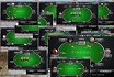 PokerStars caps multi-table limit at four