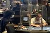 Die Zukunft von Live-Poker in ganzer Pracht?