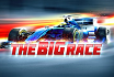 Join the Big Race this Sunday at PokerStars