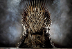Fight for the Iron Throne at TigerGaming.com