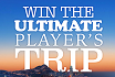 Win the poker trip of a lifetime at Full Tilt