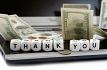 Über $400.000 Spenden bei Corona Relief Done Quick