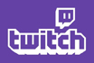 Watch the stars of Twitch play for 100k