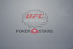 UFC Spin & Go's coming to PokerStars?