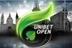 Finale der Unibet Open London im Live-Stream