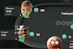 Wo man Online-Poker privat mit Freunden spielen kann