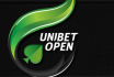 Unibet Open Main Event im Live-Stream