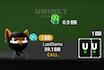 Zbliża się duża aktualizacja softu Unibet