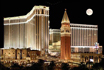 Players to boycott the Venetian over maximum prize pool MTT