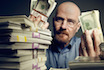 Pokerowe GIFy - edycja Breaking Bad