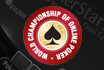 WCOOP Low series announced