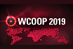 The $10M GTD WCOOP Main Event is due tonight