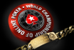The WCOOP Main Event starts today