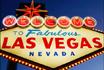 Poker nur noch zu viert am Tisch in Vegas