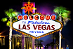 Poker in Las Vegas nun mit acht Spielern