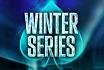 Heute beginnt die Winter Series bei PokerStars