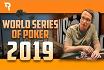 Najważniejsze wydarzenia WSOP 2019 od bencb