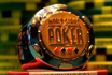 WSOP Circuit Rozvadov Main Event (STREAM)