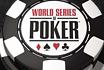 Insgesamt nur 1.379 Spieler beim WSOP Main Event