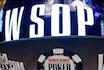 Watch the WSOP live