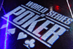Deux français en table finale du WSOP Main Event