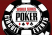 WSOP Circuit - we Włoszech Grochulski na Final Table Main Eventu (STREAM)