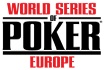 WSOP Europe startuje - będą streamy
