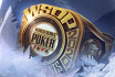 Kirim tahun 2020 dengan WSOP-C di GGPoker