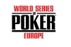 The 2019 World Series of Poker Europe schedule released