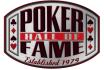 Jetzt abstimmen für die Poker Hall of Fame