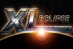 Get ready for the XL Eclipse Series finale