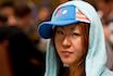 US-Pokerspielerin Susie Zhao tot aufgefunden